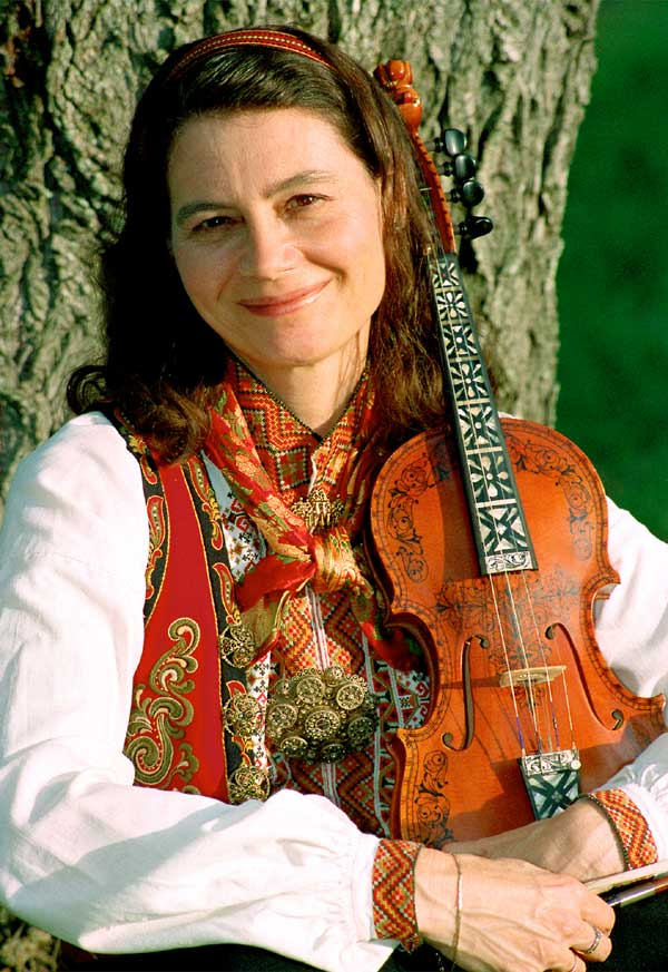 Loretta Kelley